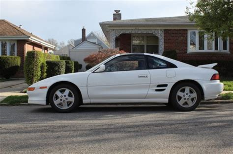 books about how cars work 1994 toyota mr2 free book repair manuals 1994 toyota mr2 turbo t top must see for sale toyota