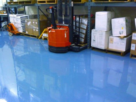 uac epoxy flooring palm beach gardens palm beach gardens epoxy floor