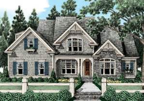 Frank Betz Associates by Downing Park Home Plans And House Plans By Frank Betz