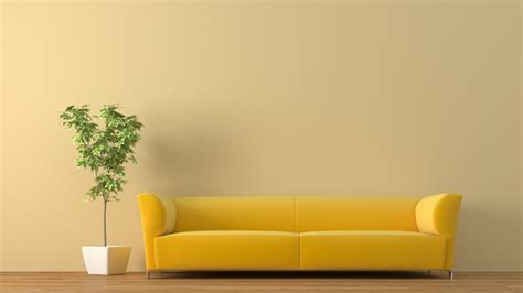background sofa 17 fantastic hd sofa wallpapers hdwallsource com