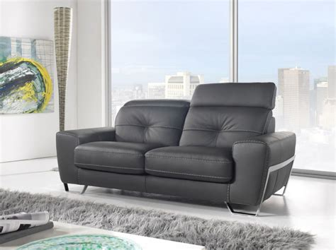 home decor furniture blogs modern sofas from satis wood furniture biz