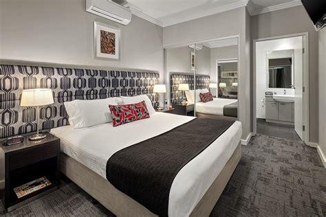 quest appartments quest cbelltown 187 blvd suites corporate housing