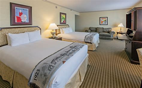 living and guest rooms kentucky the brown hotel gallery hotels in louisville ky
