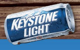 Hunting Trip Sweepstakes - keystone light 2009 hunting sweepstakes