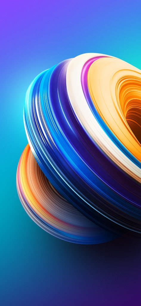 huawei p smart  nova  wallpaper  abstract