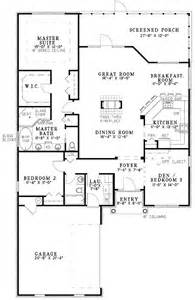 1800 sq ft house plans one story 1000 images about house on house plans solar