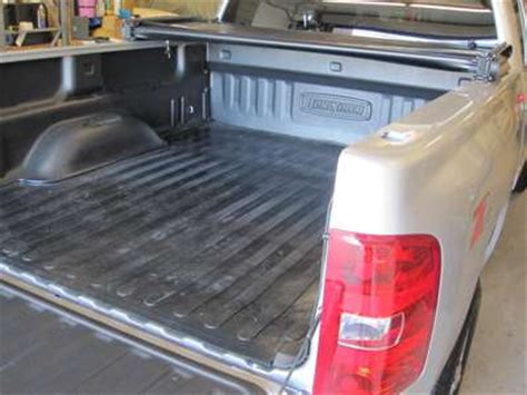 best bed liner information about dualliner com dualliner truck bed liner