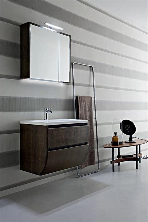 soluzioni per bagno piccolo soluzioni cerasa per arredare un bagno piccolo rifare casa