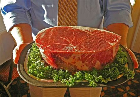 Saylors Country Kitchen by 72 Oz Steak Eat It In Allotted Time It S Free