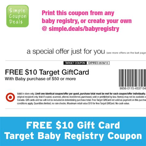 Target Gift Registry Card Inserts - free gift card with baby registry target 4k wallpapers