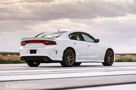 charger hellcat 2014 totd 2015 dodge charger srt hellcat or challenger hellcat