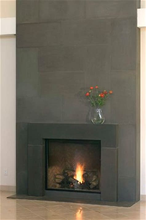 Fireplace Without Surround by Fireplaces Fireplace Mantels And Modern Fireplace Mantels