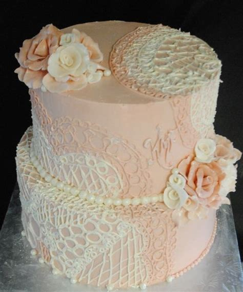 Lace Templates For Cakes by 13 Best Images About Chocolate Piping Template On