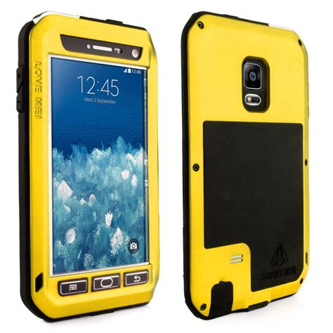 best for note 3 10 best galaxy note 5 cases that will protect your phone