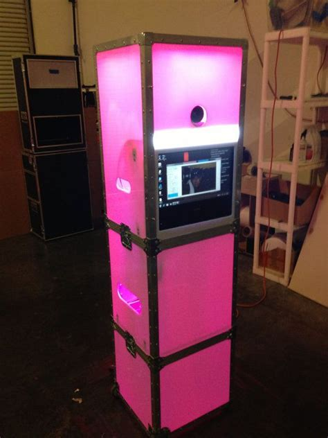 diy photo booth layout 33 best diy photo booth images on pinterest photo booths
