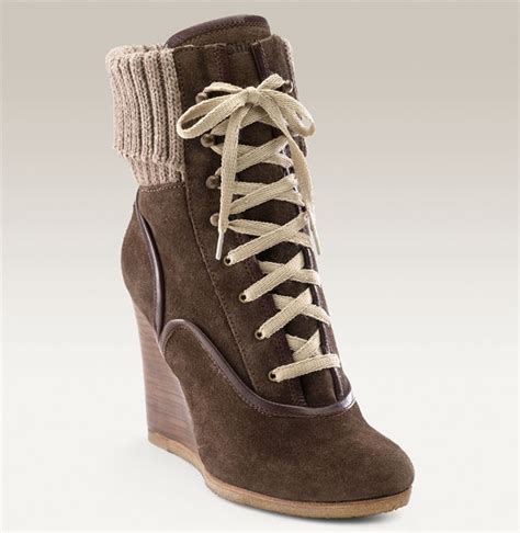 Best Seller Wefges Boots Yy02 93 best top sellers images on shoe boots