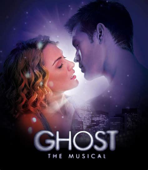 film ghost patrick ghost musical operettsz 237 nh 225 z budapest jegytrafik hu