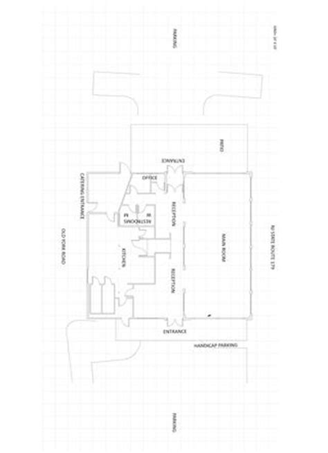 event spaces floor plans ucla saddle ridge event space floor plan by saddle ridge events