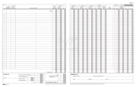 numero registrazione di commercio registro iva fatture emesse acquista in myo s p a