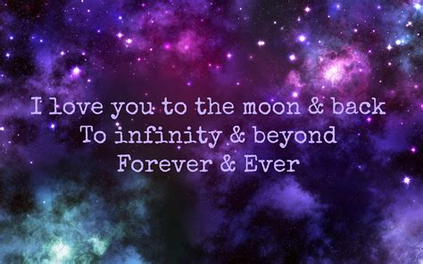 To Infinity And Beyond quotes about infinity and beyond quotesgram
