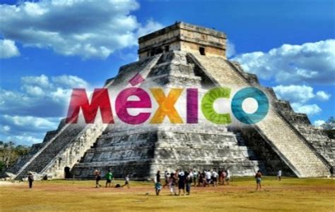 economy | geo mexico, the geography of mexico