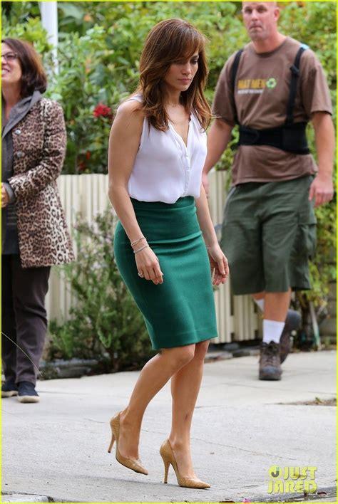 jennifer lopez women outfit ideas in pinterest jennifer lopez green and white dream closet
