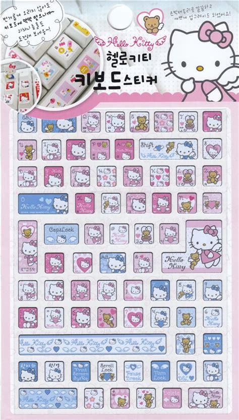Hello Keyboard Sticker hello keyboard sticker keyboard sticker