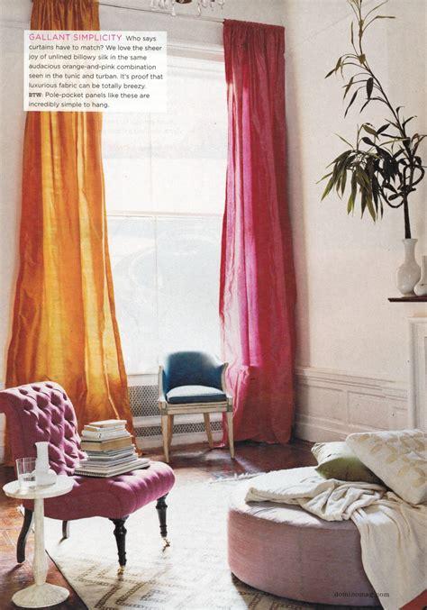 painting sheer curtains sheer curtains sheer voile inspiration feng shui