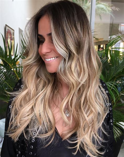 Wave Hairstyles Hair by 20 Ways To Get Waves In Your Hair 2018 Update