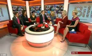 bbc breakfast sofa bbc breakfast s bill turnbull leaves show after 15 years