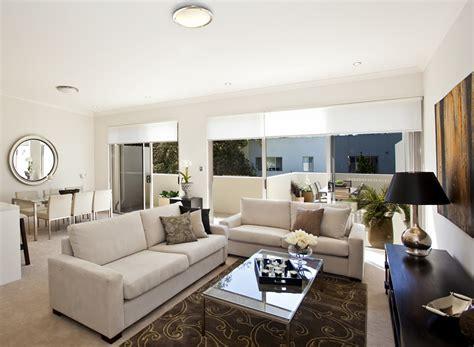 cozy white living room rug roselawnlutheran