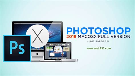 photoshop software free download full version latest for windows 8 download adobe photoshop cc 2018 macosx full version