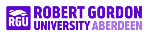 Of Aberdeen Mba Accreditation by Aberdeen S Robert Gordon Launches Crisis Comms