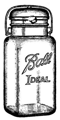 Moldes e Massas: Etiquetas Vintage