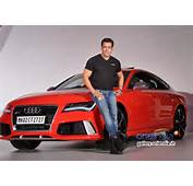 Salman Khan Latest News Videos And  Times Of India