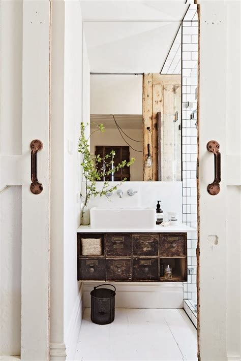 vanity bathrooms bathroom vanity ideas