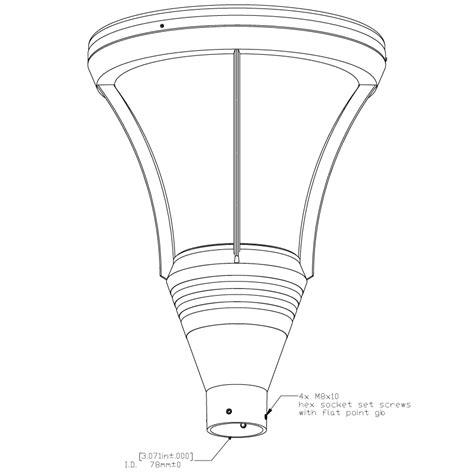 wiring diagram of a usb socket pdf wiring wiring diagram