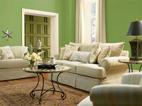 Green Paint Colors For Living Room by Bloombety Painting Ideas For Living Room With Light