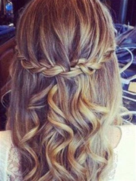 hairstyles for long hair date braided hairstyles for long hair hairstyles braids long