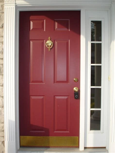 exterior door paint color ideas amazing colored paints the gateway one decor