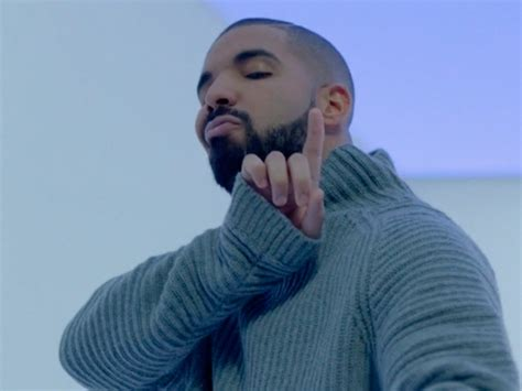 hotline bling drake cover the 8 best covers of drakes viral hotline bling sam smith