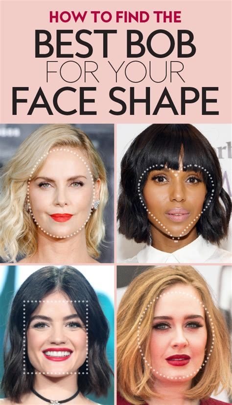 does wedge hair cut suit square face wedge hair cut suit square face short wedge haircuts for