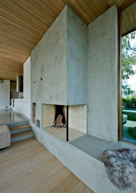 Fireplace Concrete Mix by 13 Best Pop Out Windows Images On