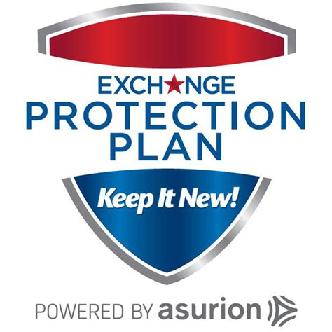 the home depot 3 year protection plan for generators appliance protection plans 2 yr small appliance service