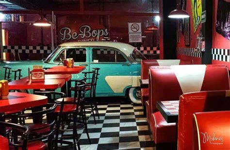 imagenes de restaurantes retro restaurantes retro en la ciudad de m 233 xico