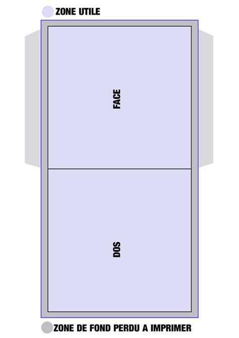 format cd pochette imprimer soi m 234 me ses pochettes cd en carton cd center