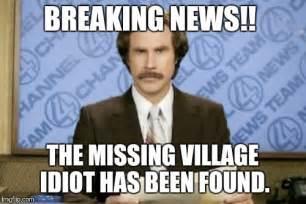 Idiot Memes - the internet s top 10 idiot memes