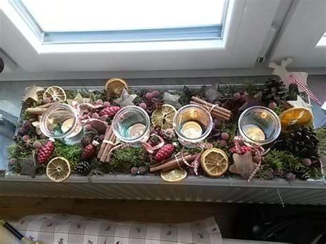 Kreative Ideen Garten 4612 by Blumenkasten Deko Weihnachten Deko Weihnachten