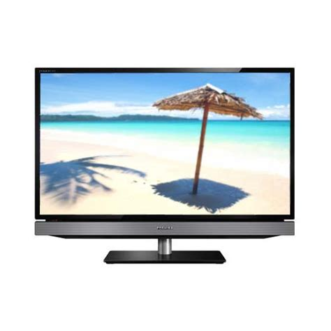 Lu Led Tv Toshiba 32 buy toshiba 32pu200 32 inch led tv at best price in