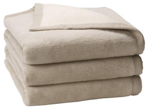 softest comforter ever softest blanket ever sbe home design ideas